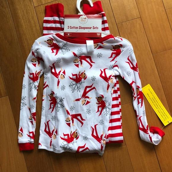 50d24555d5c3 jcpenney Pajamas